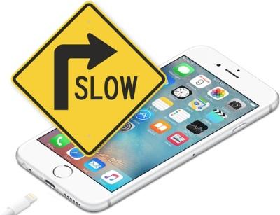 Nom : slow-iphone.jpg Affichages : 8589 Taille : 36,8 Ko