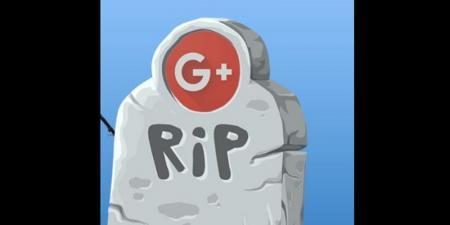Nom : Google (1).jpg Affichages : 4663 Taille : 8,8 Ko