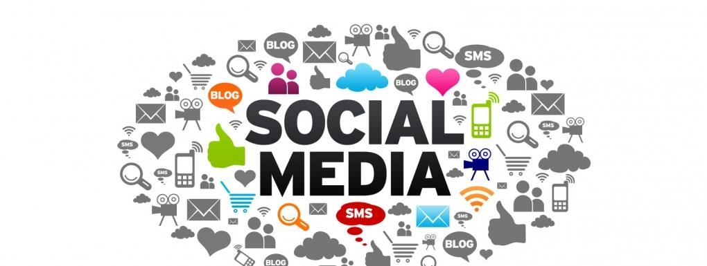 Nom : reseaux-sociaux-media-social-media-marketing.jpg Affichages : 4472 Taille : 44,0 Ko