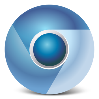 Nom : chromium-browser.png Affichages : 4359 Taille : 63,3 Ko