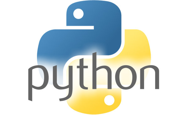 Nom : python_logo.jpg Affichages : 5572 Taille : 21,2 Ko