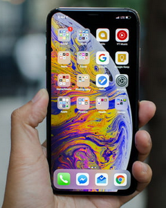 Nom : iphone.png Affichages : 1629 Taille : 177,5 Ko