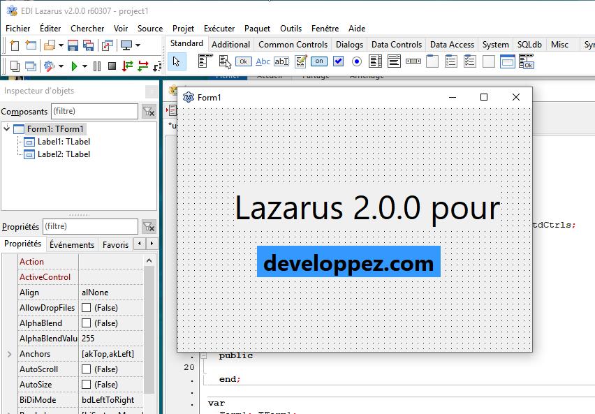 Nom : lazarus200.png Affichages : 18214 Taille : 45,0 Ko