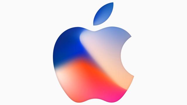 Nom : logo-apple-special-event-sept-12-2017.jpg Affichages : 1622 Taille : 40,7 Ko