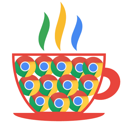 Nom : chrome-logo-coffee.png Affichages : 2919 Taille : 20,5 Ko