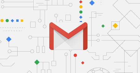Gmail bloque 100 millions de spam en plus par jour avec TensorFlow