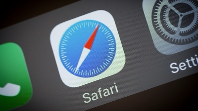 Apple retire la fonction Do Not Track — Safari