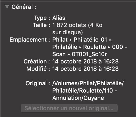 Nom : URL Aprés ChronoSync.png Affichages : 31 Taille : 91,5 Ko