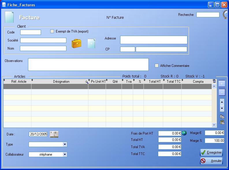 Nom : creation-applications-de-gestion-windows-a-marrakech.jpg Affichages : 57 Taille : 57,1 Ko