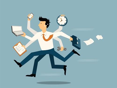 Nom : Challenges-When-Working-as-a-Freelancer.jpg Affichages : 11902 Taille : 60,1 Ko
