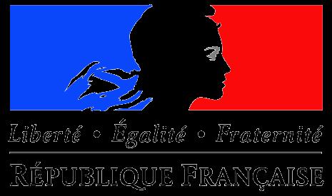 Nom : republique_francaise.png Affichages : 1870 Taille : 7,6 Ko