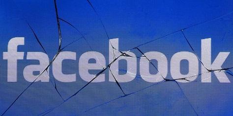 Aux Etats-Unis, Facebook cherche à éviter une amende de plusieurs milliards