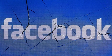 Nom : Facebb.jpg Affichages : 2262 Taille : 58,9 Ko
