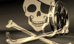Nom : piratagefilm.jpg Affichages : 2827 Taille : 7,7 Ko