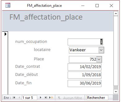 Nom : FM_affectation_place.PNG Affichages : 89 Taille : 10,4 Ko