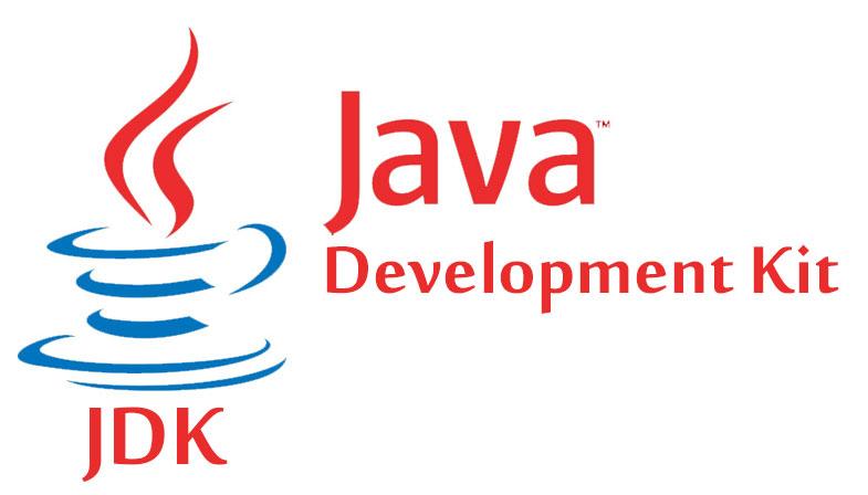Nom : Java-Development-Kit-JDK-Tutorial-in-Urdu.jpg Affichages : 3967 Taille : 38,6 Ko