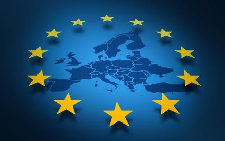 Nom : europe.jpg Affichages : 4786 Taille : 45,8 Ko