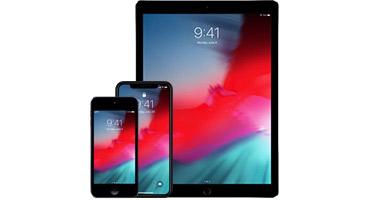 Nom : ios12-devices-3nav-button.jpg Affichages : 2321 Taille : 11,9 Ko
