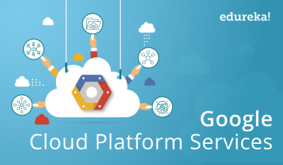 Nom : Google-cloud-services3 (1).png Affichages : 4061 Taille : 80,9 Ko