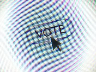 Nom : vote.jpg Affichages : 2133 Taille : 44,6 Ko