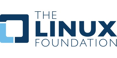 Nom : the_linux_foundation_logo.jpg