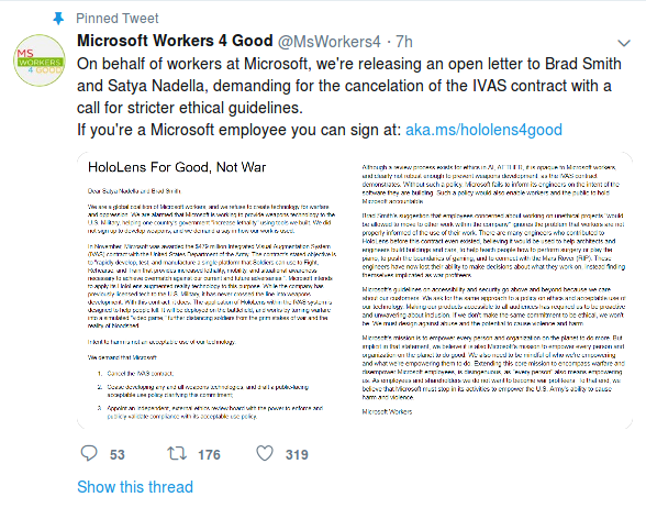 Nom : MS workers 4 good.png Affichages : 2389 Taille : 119,3 Ko