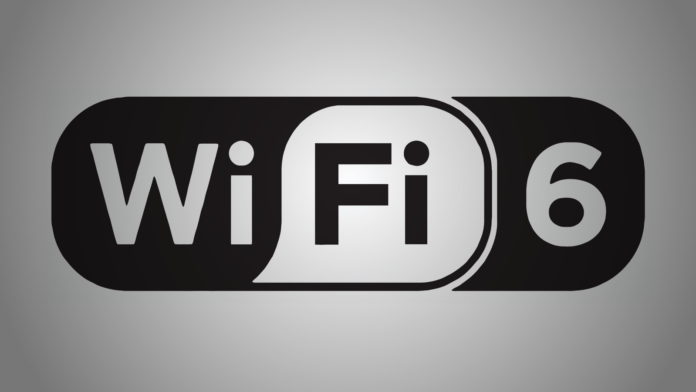 Nom : wifi-6-logo.png