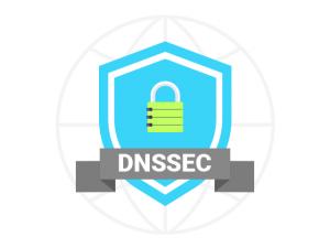 Nom : dnssec-enabled-on-our-platform-300x225.png Affichages : 4475 Taille : 16,9 Ko