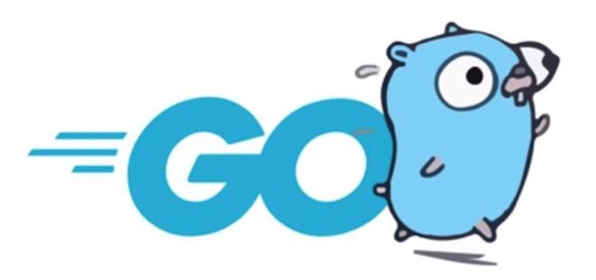 Nom : go_google.png Affichages : 1729 Taille : 115,5 Ko