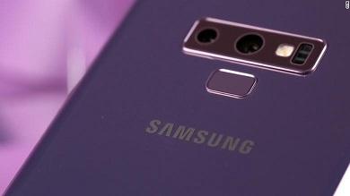 Nom : Samsung.jpg Affichages : 11203 Taille : 14,1 Ko