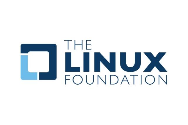 Nom : linux-foundation.jpg Affichages : 17660 Taille : 22,4 Ko