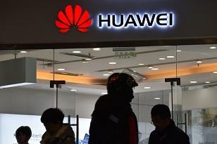 Nom : Huawei.jpg Affichages : 2041 Taille : 26,2 Ko
