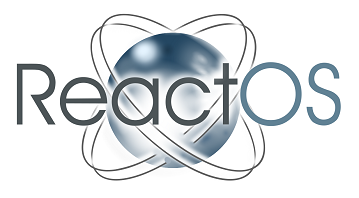 Nom : Logo reac01.png Affichages : 3438 Taille : 46,8 Ko