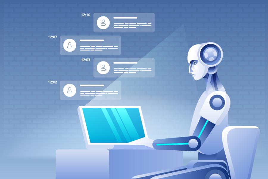Nom : bots-intelligents-relation-client.png Affichages : 874 Taille : 126,4 Ko
