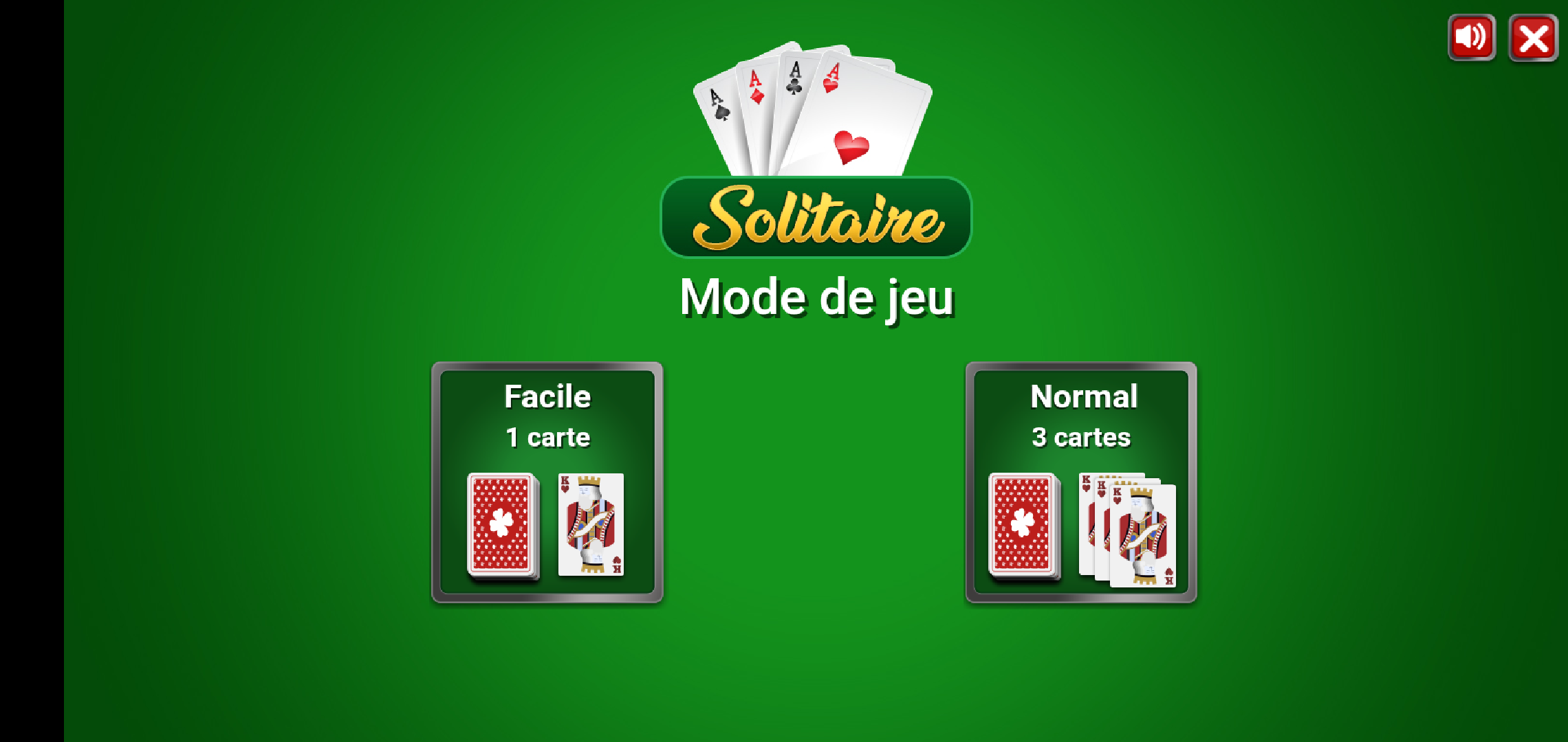 Nom : choix-Solitaire.png Affichages : 41 Taille : 373,1 Ko