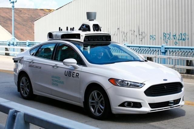 Nom : voiture-autonome-UBER.jpg Affichages : 4162 Taille : 179,9 Ko