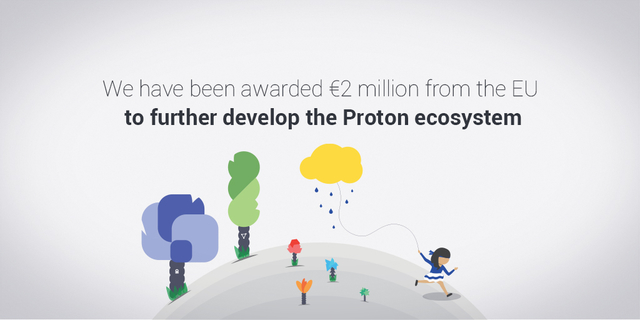 Nom : protonmail-blog-eu-funding-IM.jpg Affichages : 6657 Taille : 104,5 Ko