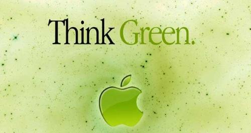 Nom : Apple_Green.jpg Affichages : 1045 Taille : 41,5 Ko