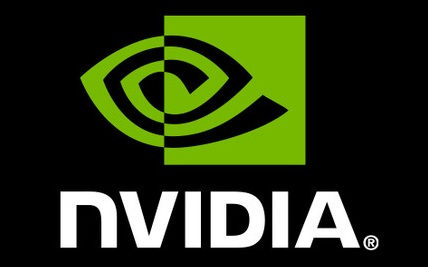 Nvidia va racheter Mellanox pour 6,9 milliards US | Actualités — Semi-conducteurs