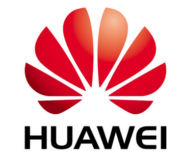 Nom : huawei.png Affichages : 1932 Taille : 92,7 Ko