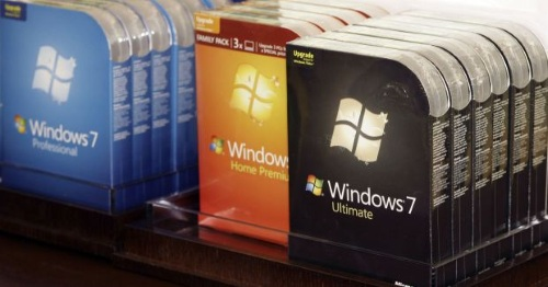 Nom : windows 7.png Affichages : 4291 Taille : 266,5 Ko