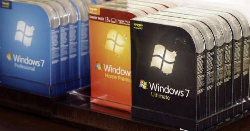 Nom : windows 7.png Affichages : 4010 Taille : 266,5 Ko