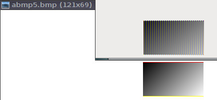 Nom : aBmp_ds_viewer+timage.png Affichages : 27 Taille : 6,6 Ko