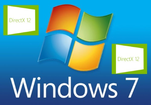 Nom : microsoft-brings-directx-12-to-windows-7-525284-2.jpg Affichages : 2481 Taille : 38,5 Ko