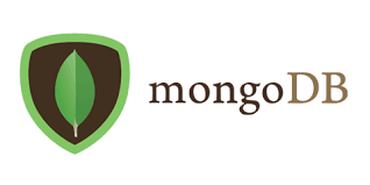 Nom : mongo-db-logo.png Affichages : 3648 Taille : 22,9 Ko