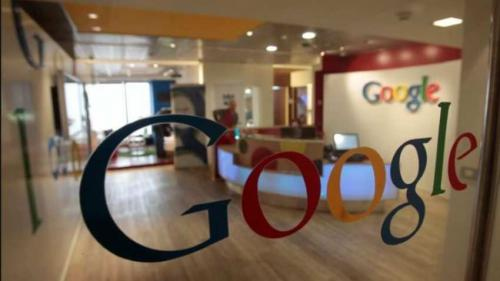 Nom : google (1).jpg Affichages : 1996 Taille : 19,4 Ko