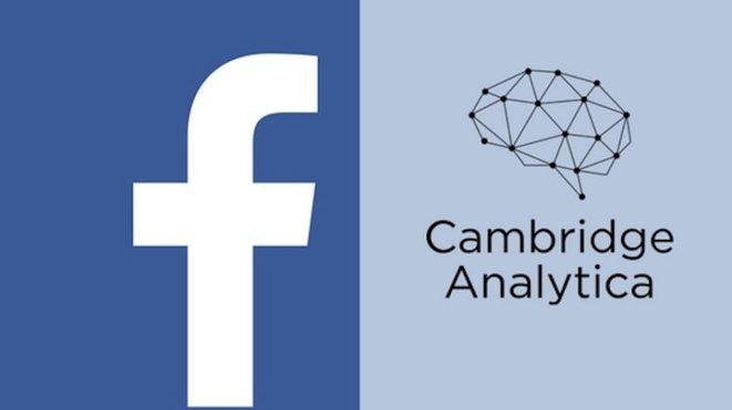 Nom : cambridge-analytica-facebook.jpg Affichages : 2523 Taille : 14,4 Ko
