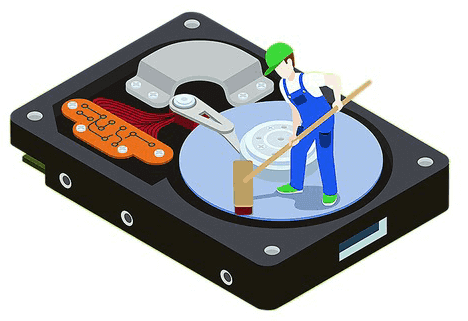 Nom : wipe-a-hard-drive-001.png Affichages : 7378 Taille : 28,2 Ko