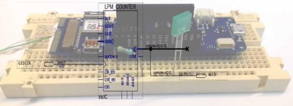 Nom : Arduinovidor4000-part1.JPG Affichages : 580 Taille : 39,4 Ko