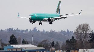 Nom : Boeing.jpg Affichages : 7615 Taille : 20,2 Ko